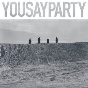 Image for 'You Say Party'