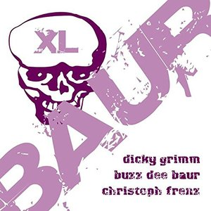 Bild für 'XL Baur Nummer 1'