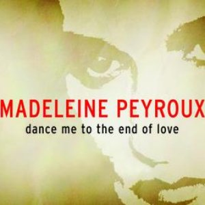 Image for 'Dance Me To The End Of Love'