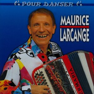 Image pour 'Paris musique Paris musette'