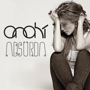 Image for 'Absurda - Single'