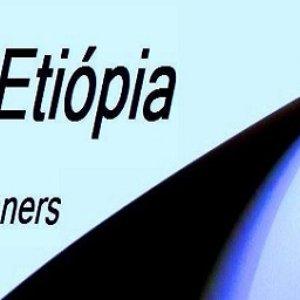 Image pour 'Rádio Etiópia'