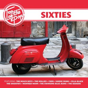 Image for 'Top Of The Pops - Sixties'