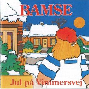 Image for 'Jul på Vimmersvej'