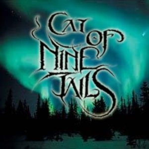 Image for 'Cat of Nine Tails'