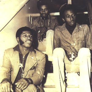 Image for 'Jay Mitchell & the Mitchellites'