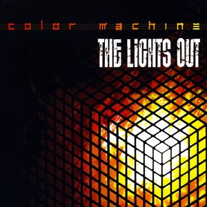 Image for 'Color Machine'