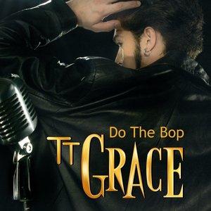 Immagine per 'Do The Bop'