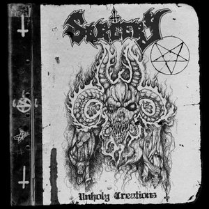 Image for 'Aggression (Outro)'