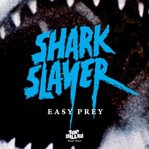 Image for 'Easy Prey'