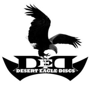 Image pour 'Desert Eagle Discs'