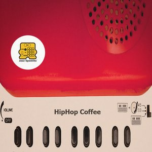 Image for 'Hip Hop Coffee'