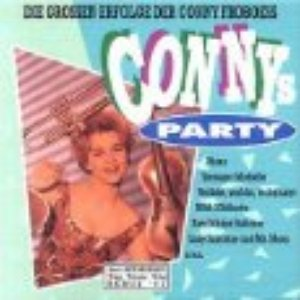 Image for 'Connys Party'