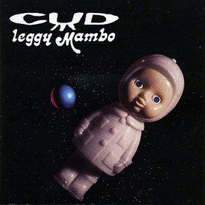 Image for 'Leggy Mambo'