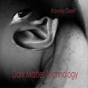 Image for 'Dark Matter Technology'