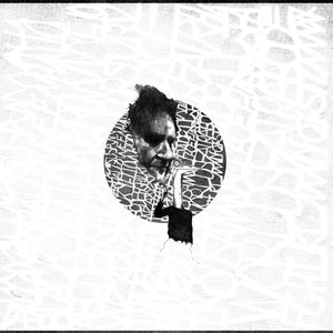 Image for 'Elliott White album: Part I'
