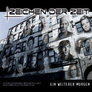Image pour 'Ein weiterer Morgen (Radio Edit)'