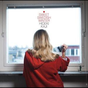 Imagen de 'Sweet Swedish Winter'
