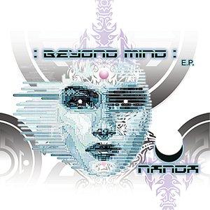 Image for 'Beyond Mind'
