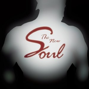 Image for 'The New Soul (Various Artists)'