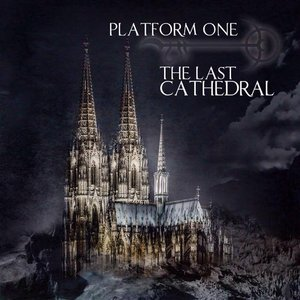 Image for 'The Last Cathedral'