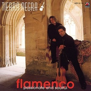 Image for 'Furia Flamenca- Passionate And Soulful'