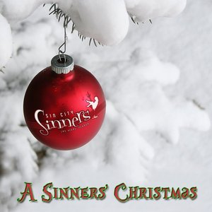 Image for 'A Sinner's Christmas'