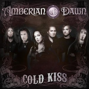Bild für 'Cold Kiss'