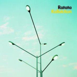 Imagen de 'Ratata:Kollektion'
