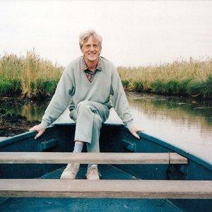 Image for 'Ton de Leeuw'