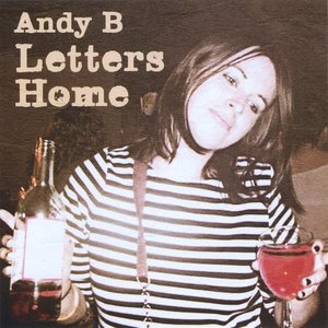 Image for 'Letters Home'