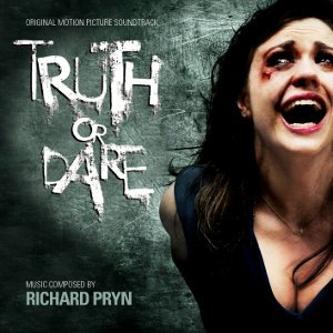 Image for 'Truth Or Dare'