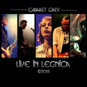 Imagem de 'Live in Legnica'