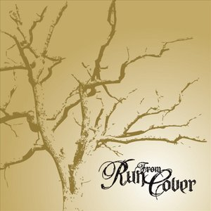 Image for 'Run From Cover (Self Titled EP)'