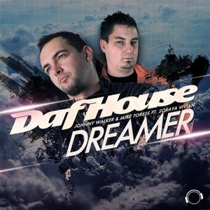 Image for 'Dreamer (feat. Soraya Vivian)'