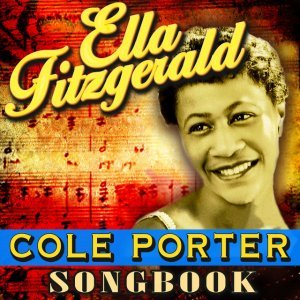 Image for 'COLE PORTER SONGBOOK'