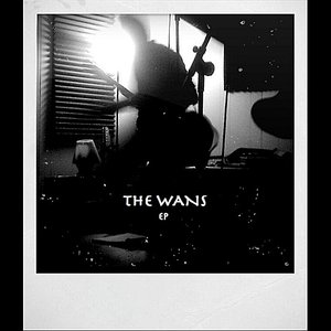 Image for 'The Wans - EP'