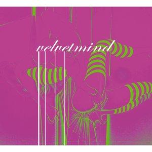 Image for 'Velvetmind (Final)'