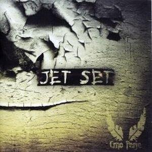 Image pour 'Jet set'