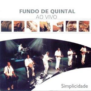 Image for 'O Show Tem Que Continuar'