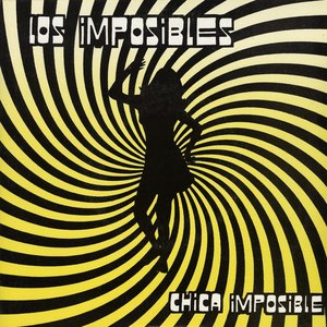 Image pour 'Chica Imposible'