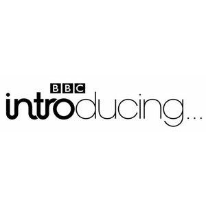 Image for 'BBC Radio Lincs Introducing'