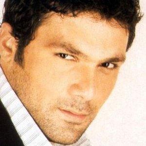 Image for 'Fares Karam'
