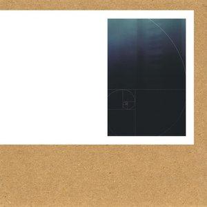 Immagine per 'Return Written Arrange'