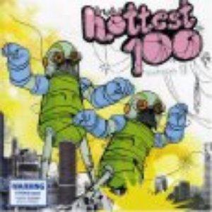 Image for 'Triple J Hottest 100, Volume 11 (disc 2)'