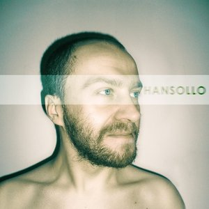 Image for 'Hansollo'