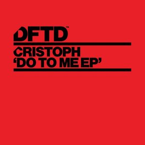 Image for 'Do To Me EP'