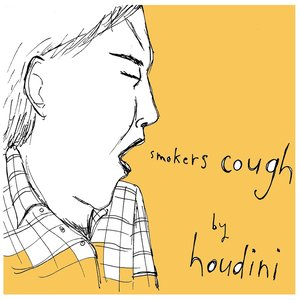 Image for 'smokers cough'