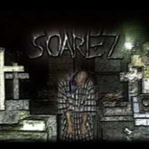Image for 'Soarez'