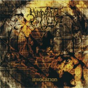 Image for 'Immolation Of The Dragon'